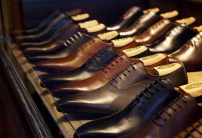 size 18 dress shoes