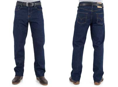 extra long length mens jeans
