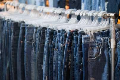 tall mens jeans 36 inseam canada