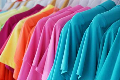 Shop Hundreds Of Tall Women S Tops Blouses With The Top Online Stores